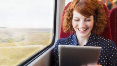 Les 10 meilleures applications utilitaires pour l'iPad