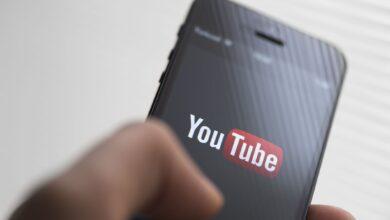 Les 10 meilleures vidéos de 10 heures sur YouTube