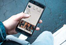 Les 10 meilleurs filtres d'instagrammation pour 2020