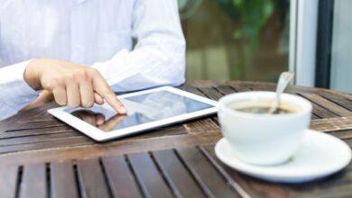 Les 10 premières applications à installer sur votre nouvel iPad