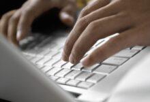 Les 10 raccourcis Microsoft Word les plus fréquemment utilisés