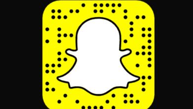 Les 12 meilleures astuces de Snapchat de 2020