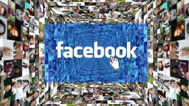 Les 14 meilleurs conseils pour les photos de couverture de Facebook