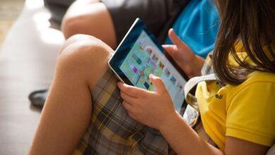 Les 21 meilleures chaînes éducatives YouTube pour les enfants
