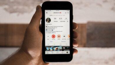 Les 5 meilleures applications d'Instagram pour stimuler l'engagement