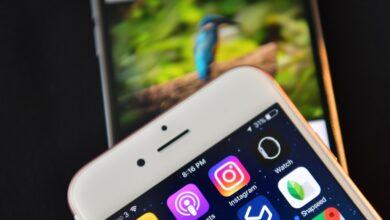 Les 5 meilleurs sites web pour imprimer des photos d'instagram sur les choses en 2020