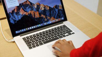 Les 7 meilleures applications de productivité Mac de 2020