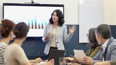 Les 8 meilleures alternatives PowerPoint gratuites