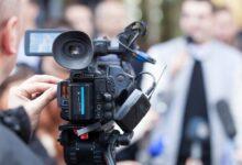 Les 8 meilleures fusions vidéo de 2020