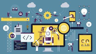 Les avantages de l'utilisation des images SVG sur votre site web