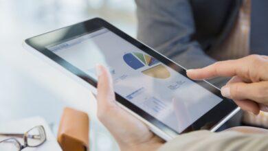 Les meilleures applications gratuites de productivité pour l'iPad