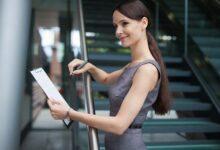 Les meilleures applications pour l'inventaire de la maison en matière d'assurance