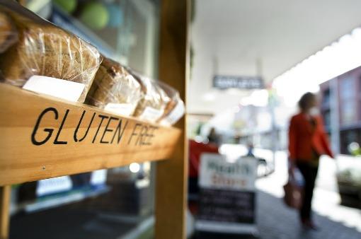 Les meilleures applications pour trouver des aliments sans gluten et sans allergies