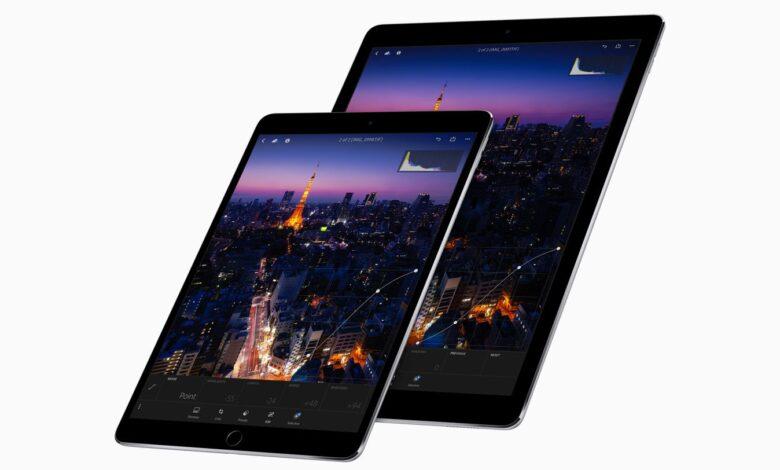 Les meilleures utilisations de l'iPad