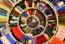 Lisez les livres de la bibliothèque sur votre lecteur électronique