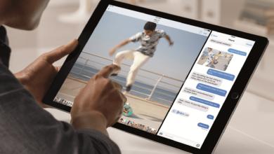 Maintenance de l'iPad : Maintenir un fonctionnement efficace
