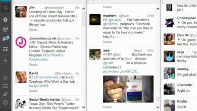 Meilleurs outils et logiciels pour les clients de Twitter