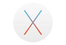 Modification du comportement de démarrage et des pages d'accueil pour Mac OS X