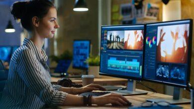 Montage de clips vidéo dans Windows Movie Maker