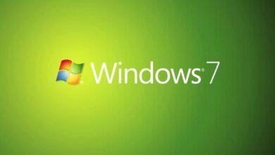 Où et comment télécharger Windows 7