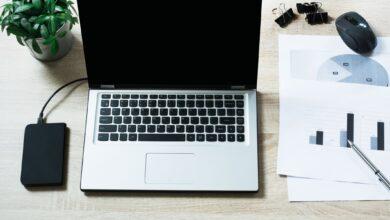 Partitionner un disque avec l'utilitaire de disque d'OS X El Capitan