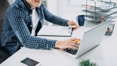Planifier les remboursements de prêts avec des formules Excel