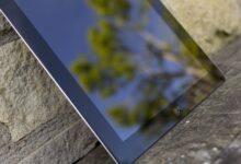 Pourquoi et comment effacer votre iPad avant de le vendre