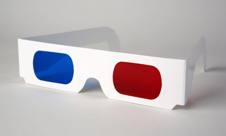 Pourquoi la 3D ne fonctionne-t-elle pas pour certaines personnes ?