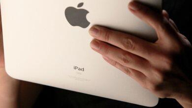 Pouvez-vous faire du traitement de texte sur l'iPad ?