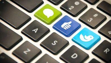 Pouvez-vous publier des tweets sur Facebook automatiquement ?