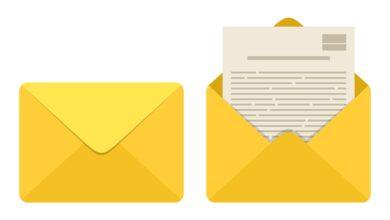 Prévention des messages en double dans Outlook Express