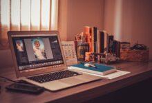 Problèmes potentiels liés à la profession d'animateur free-lance