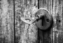 Protéger un compte Outlook.com grâce à une vérification en deux étapes