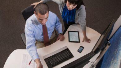 Que peut faire votre PC que votre iPad ne peut pas faire ?
