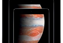 Que sont les ventes d'iPad en permanence ?