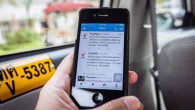 Quel est le meilleur moment de la journée pour tweeter sur Twitter ?