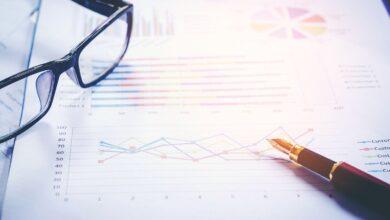 Quelle est la formule de calcul de la marge bénéficiaire brute dans Excel ?