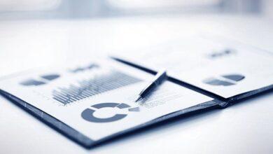 Quelle est la formule pour calculer le taux de croissance annuel composé (TCAC) dans Excel ?