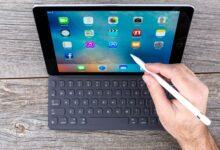 Quels accessoires devez-vous acheter avec votre iPad ?