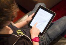 Quels sont les formats de livres électroniques et de livres audio pris en charge par l'iPad ?