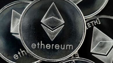 Qu'est-ce qu'Ethereum ?