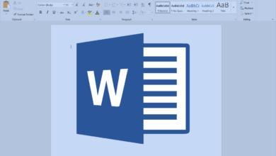 Qu'est-ce que Microsoft Word ?
