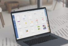 Qu'est-ce que Microsoft Word pour Mac ?