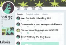 Qu'est-ce que Twitter et comment fonctionne-t-il ?