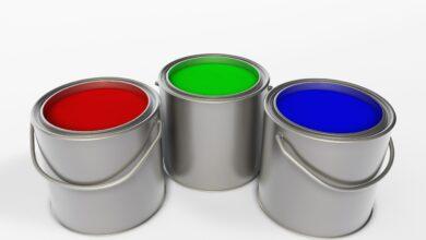 Qu'est-ce que le modèle de couleur RVB dans la conception graphique ?