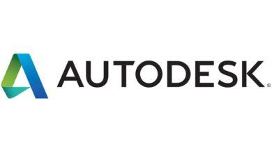 Qu'est-ce que le programme ReCap d'Autodesk ?