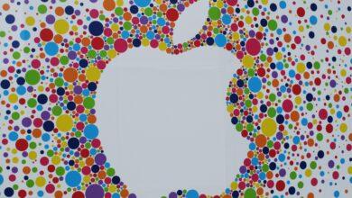 Qu'est-ce qui rend la pomme si rentable et unique ?