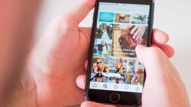 """Qu'est-ce qu'un """"Save Drafts on Instagram"""" ?"""