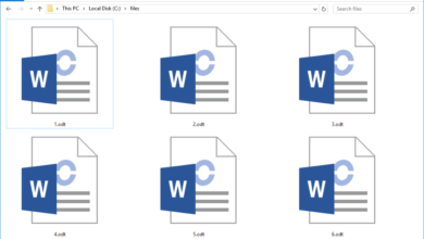 Qu'est-ce qu'un fichier ODT (et comment en ouvrir un)