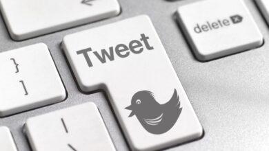 Qu'est-ce qu'un retweet ? Comment puis-je retweeter ?